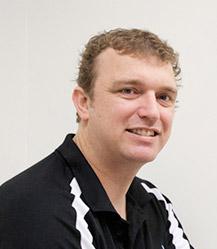 Simon Rundell