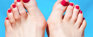Foot surgeon brisbane - dr greg sterling