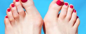 Foot surgeon brisbane - dr greg sterling