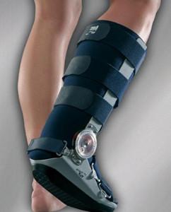 Ingrown toenail surgery brisbane - greg sterling orthopaedics