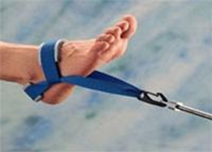 Microsoft Word - surgery_ankle_arthroscopy.rtf