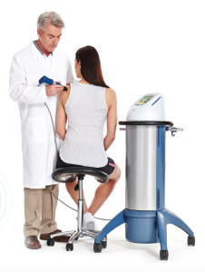 ACL repair brisbane - Dr Greg Sterling Orthopaedics