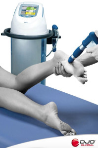 Shockwave therapy - Dr Greg Sterling Orthopaedics