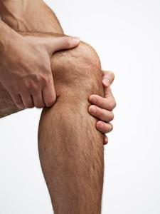 Knee surgery - Dr Greg Sterling Orthopaedics