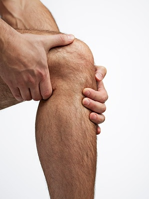 Knee surgery - Dr Greg Sterling Orthopaedics
