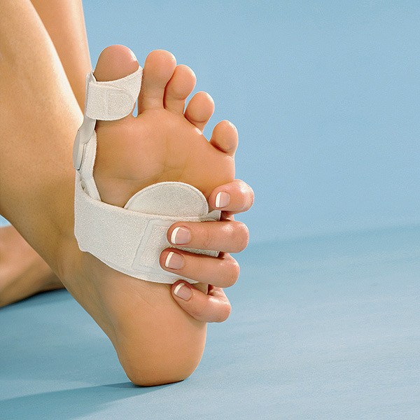 bunion surgery brisbane - greg sterling orthopaedics