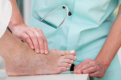 foot-surgery-2