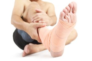 achilles tendon surgery and recovery